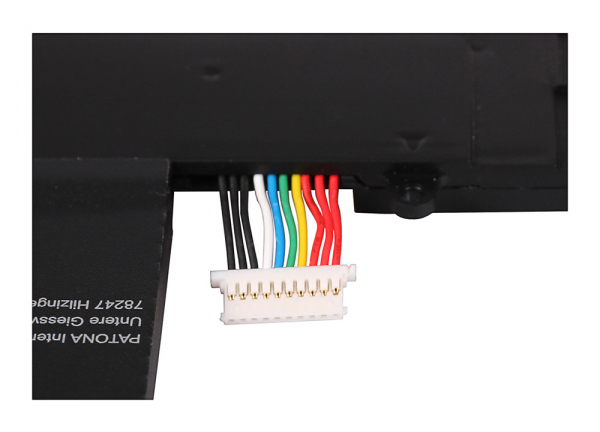 Acumulator Patona Premium pentru Acer S3 S3 951 951-2464G24iss 951-2464G34iss 951-6464 951-6646 [2]