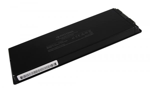 """Acumulator Patona pentru Apple MacBook 13 """"MacBook A1181 MA472 MA472 * / A MA472B / A A1185 1"""