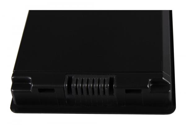 """Acumulator Patona pentru Apple MacBook 13 """"MacBook A1181 MA472 MA472 * / A MA472B / A A1185 2"""
