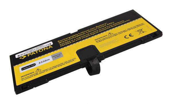 Acumulator Patona pentru HP ProBook 5330m ProBook 5330m 635146-001 FN04 HSTNN-DB0H QK 1