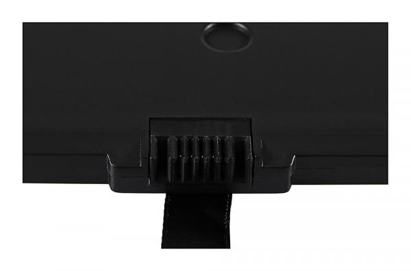 Acumulator Patona pentru HP ProBook 5330m ProBook 5330m 635146-001 FN04 HSTNN-DB0H QK 2