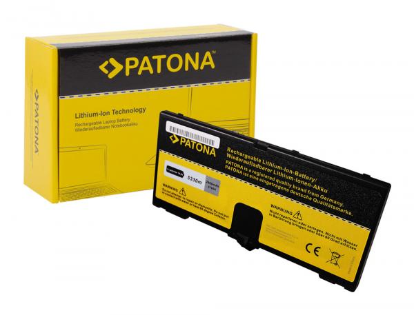 Acumulator Patona pentru HP ProBook 5330m ProBook 5330m 635146-001 FN04 HSTNN-DB0H QK 0