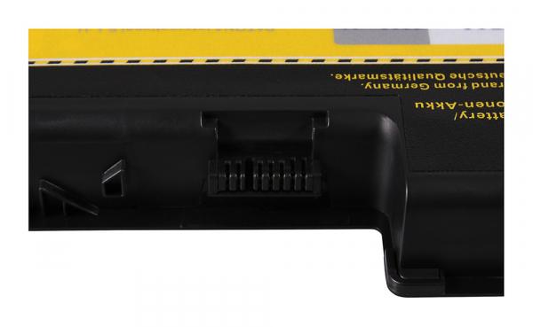 Acumulator Patona pentru Lenovo ThinkPad W700 W701 ThinkPad W700 W700ds W701 W701ds 2