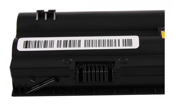 Acumulator Patona pentru HP Mini 110-4100 Mini 210-3000 Mini 110-4100 110-4100ca 64 [2]