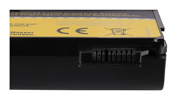 Acumulator Patona pentru Lenovo X240 ThinkPad K2450 T440 T440S X240 121500146 121500 2