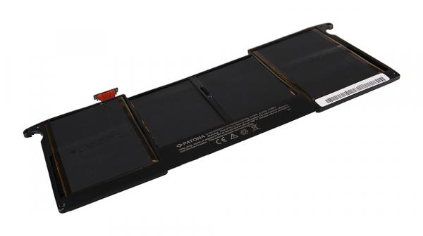 "Acumulator Patona pentru Apple MacBook Air 11 ""A1370 A1465 MacBook Air 41 51 1"