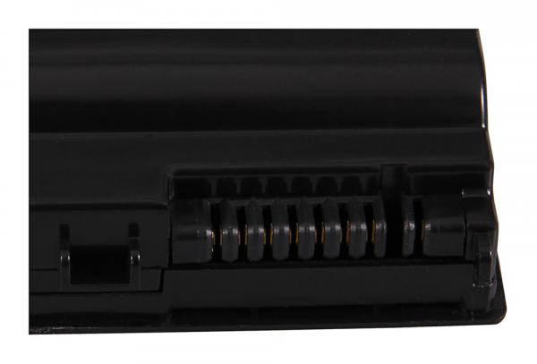 Acumulator Patona pentru Fujitsu BP176 Celsius H700 Mobile Workstation H710 Mobile 2