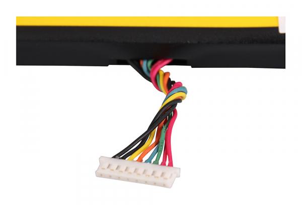 Acumulator Patona pentru Acer Al15A32 Aspire E5-422 E5-422G E5-432 E5-432G E5-452 4ICR 2