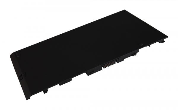 Acumulator Patona pentru HP EliteBook Folio 9470 Seria 9470m HSTNN-I10C 2