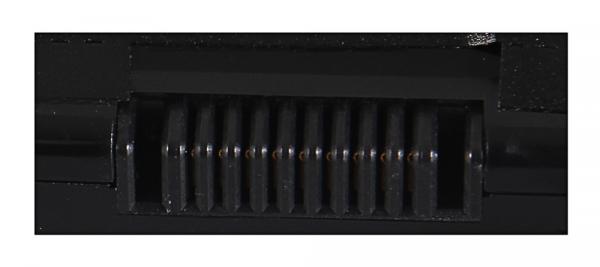 Acumulator Patona pentru Asus F102BA X102B X102BA-HA41002F X102BA-BH41T 2
