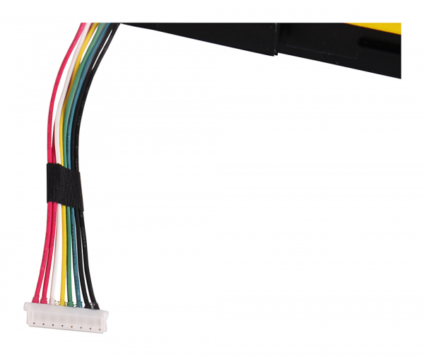 Acumulator Patona pentru Seria Acer AS16A5K AS16A7K AS16A8K Aspire E15 2