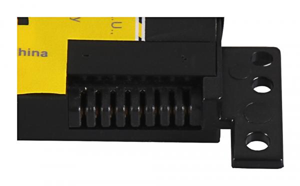 Acumulator Patona pentru Asus X555 seria C21N1347 X555 X555L X555LA X555LB seria X555LD seria X555LF [2]