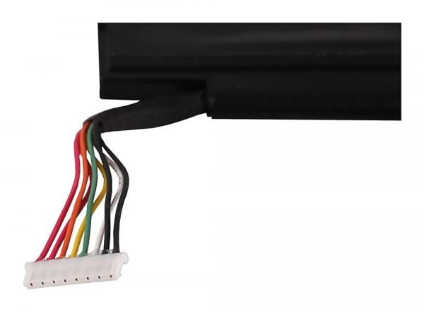 Acumulator Patona pentru Toshiba Satellite M40-A M50-A U40t-A 5157 P000577250 PA5157U-1BRS [2]