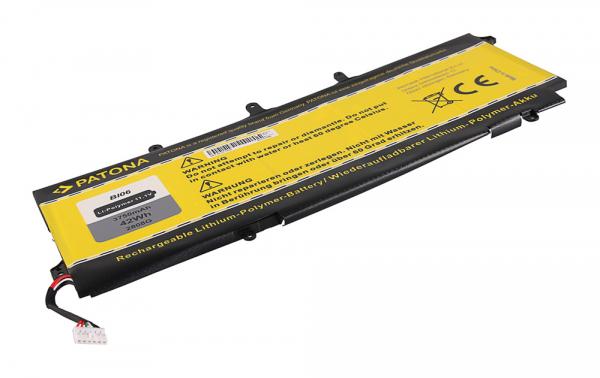 Acumulator Patona pentru HP EliteBook 1040 serie 722236-171 722236-1C1 BL06042XL HSTNN-DB5D 1