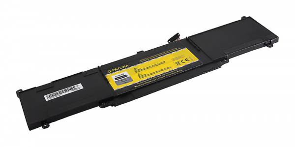 Acumulator Patona pentru Asus ZenBook UX303 UX303L UX303LA UX303LB UX303LN C31N1339Asus [1]