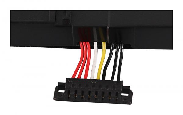 Acumulator Patona pentru Asus ZenBook UX303 UX303L UX303LA UX303LB UX303LN C31N1339Asus [2]