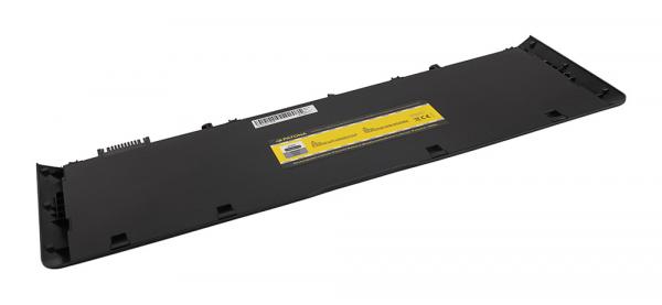 Acumulator Patona pentru Dell Latitude 6430u Ultrabook 312-1424 312-1425 6FNTV 7HRJW 7XHVM 9KGF8 TRM4D XX1D1 1