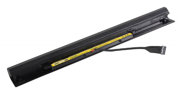 Acumulator Patona pentru Lenovo IdeaPad 100-15IBD L15L4A01 L15M4A01 L15S401 L15S4E01 1