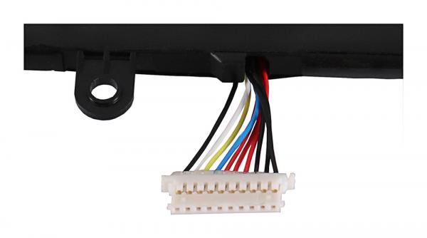 Acumulator Patona pentru HP Compaq Spectre X360 SH03 SH03XL HSTNN-LB7L 859026-421 859356-855 TPN-Q178 2