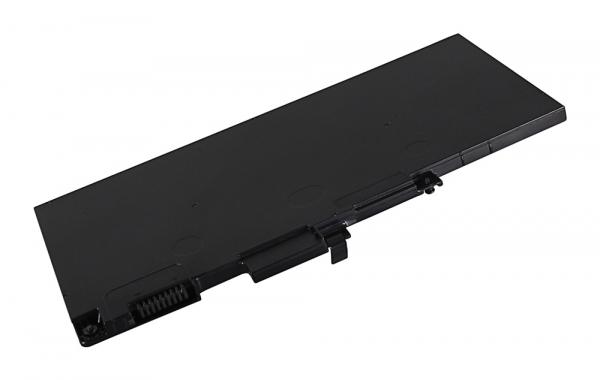 Acumulator Patona pentru Seria HP EliteBook 840, M6U35AW, N0B76PA, N1S71AV, P2T35AW, T5L19PA, T7U85AW, T7U87AW [1]