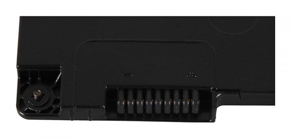 Acumulator Patona pentru Seria HP EliteBook 840, M6U35AW, N0B76PA, N1S71AV, P2T35AW, T5L19PA, T7U85AW, T7U87AW [2]