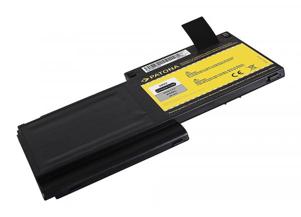 Acumulator Patona pentru HP SB03 EliteBook 720 Seria 725 Seria 825 Seria HSTNN-LB4T 1