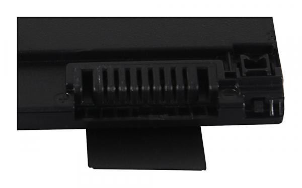 Acumulator Patona pentru HP SB03 EliteBook 720 Seria 725 Seria 825 Seria HSTNN-LB4T 2