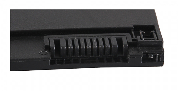 Acumulator Patona pentru HP SB03XL EliteBook 725 G1 820 G1 820 HSTNN-L13C HSTNN-IB4T 2