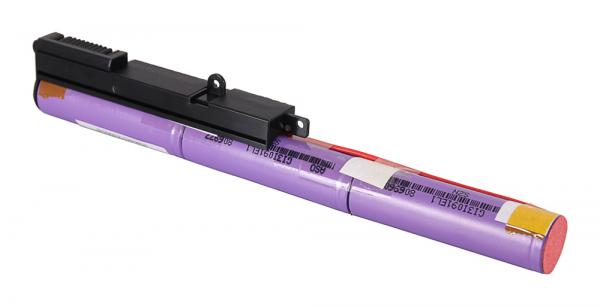 Acumulator Patona pentru Asus X540 X540LA X540LJ X540SA X540SC X540 YA X540S seria A31N1519 1