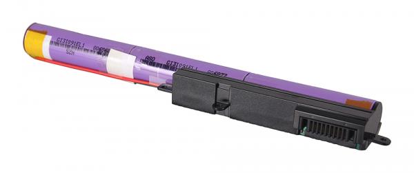 Acumulator Patona pentru Asus X540 X540LA X540LJ X540SA X540SC X540 YA X540S seria A31N1519 2
