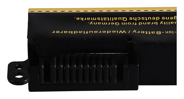 Acumulator Patona pentru Asus X541 seria 0B110-00440000 A31LP4Q A31N1601 2