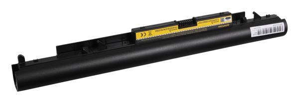 Acumulator Patona pentru Probook HP HSTNN-IB1A 320 321 420 421 620 621 4320 1