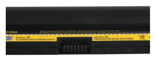 Acumulator Patona pentru Probook HP HSTNN-IB1A 320 321 420 421 620 621 4320 2