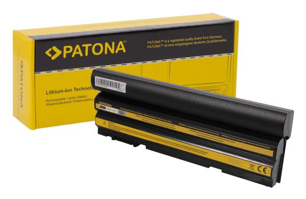 Acumulator Patona pentru Dell E6420 Audi A4 A5 S5 E6420 Inspiron 4420 4520 0