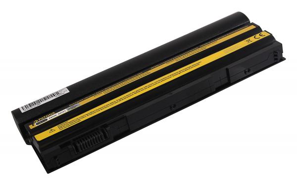 Acumulator Patona pentru Dell E6420 Audi A4 A5 S5 E6420 Inspiron 4420 4520 1