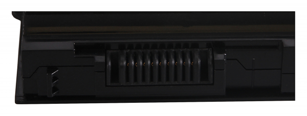 Acumulator Patona pentru Dell E6420 Audi A4 A5 S5 E6420 Inspiron 4420 4520 2