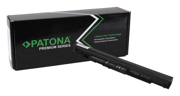 Acumulator Patona Premium pentru HP HS04 250 G4 M9S70EA M9S71EA M9S74EA M9S75EA [0]