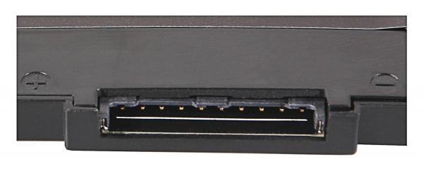 Acumulator Patona pentru Dell XPS M1530 XPS M1530 [2]