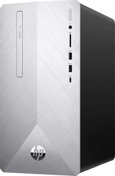 PC HP Pavilion 595-P0582ng Intel® Core ™ i5 i5-8400 8 GB 1 TB HDD 256 GB SSD Intel UHD Graphics 630 Windows® 10 Home 0