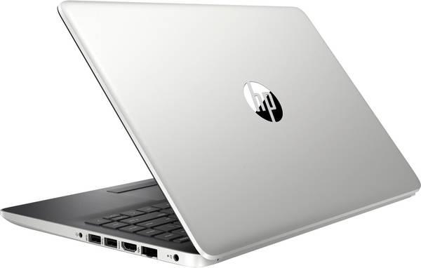 "Laptop HP 14,0"" Full HD AMD Ryzen ™ 7 3700U 8 GB RAM 1 TB HDD 128 GB SSD AMD Radeon Vega Graphics Vega 10 2"