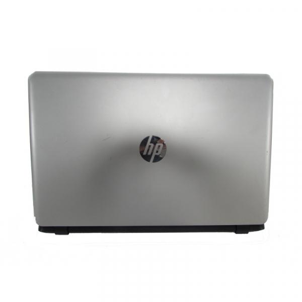 "Laptop HP 350 G2 cu procesor Intel® Core™ i3-4030U 1.90GHz, Haswell™, 15.6"", 4GB, 500GB, DVD-RW, Intel® HD Graphics 2"