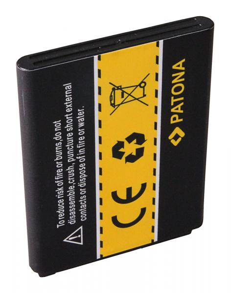 Acumulator Patona pentru LG G2 mini D620 G2 Mini 2