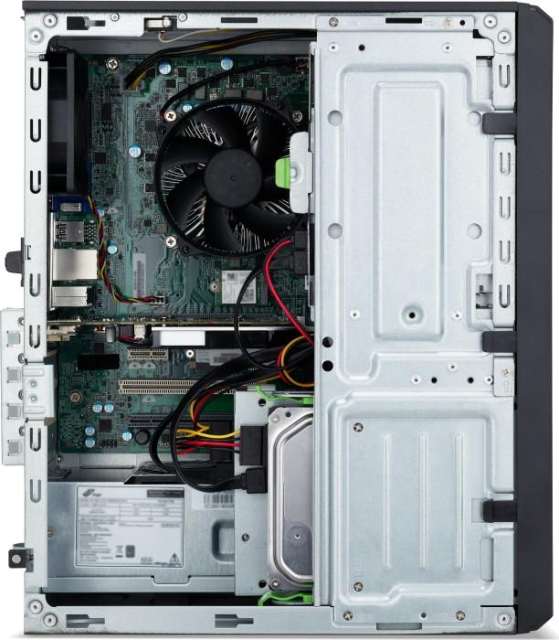 Sistem Desktop PC Acer Veriton S4660G, Core i5-9400, 16 GB RAM, 512 GB SSD Win 10 Pro [3]