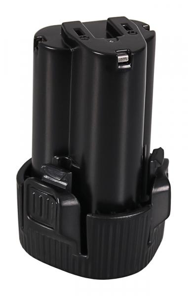 Acumulator Patona Premium pentru Makita BL1013 CC300 CC300D CC300DW CC300DWE CC300DZ CL100 1