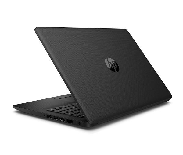 Laptop HP Notebook 14-ck0203ng Negru, i5-8250U, 8 GB DDR4, 256 GB SSD, Windows 10 Home 4