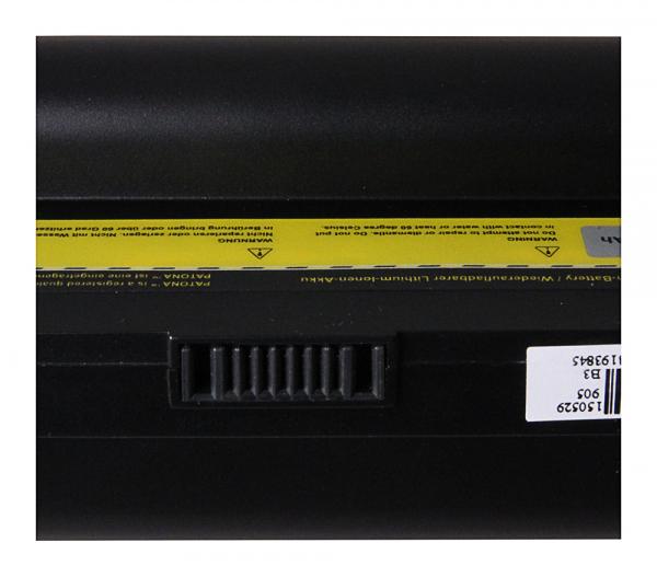 Acumulator Patona pentru ASUS Eee PC 901 904 904HD 1000 10500mAh 4