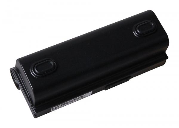 Acumulator Patona pentru ASUS Eee PC 901 904 904HD 1000 10500mAh 3