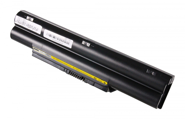 Acumulator Patona pentru Fujitsu-Siemens CP293550-01 FMVNBP146 FMVNBP177 FMV-S8490  4400 mAh 2