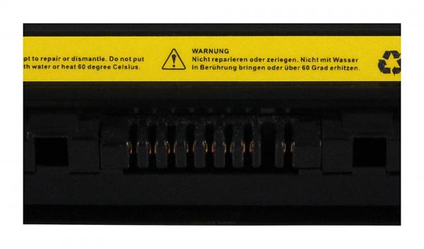Acumulator Patona pentru Fujitsu-Siemens CP293550-01 FMVNBP146 FMVNBP177 FMV-S8490  4400 mAh 4