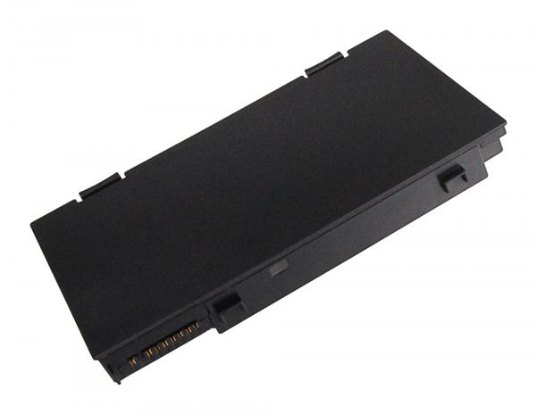 Acumulator Patona pentru Fujitsu-Siemens E8410 E8420 N7010 NH570 A1220 A6210 AH530 4400 mAh 3